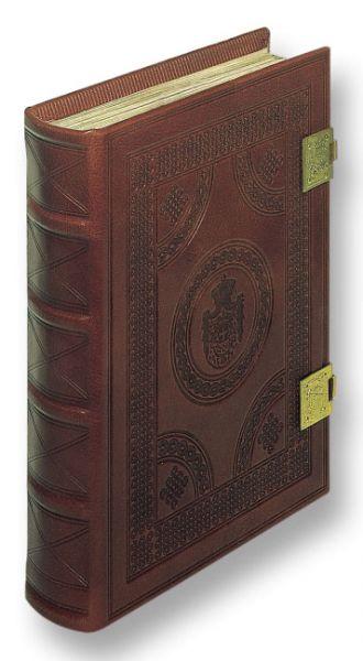 Das Glockendon - Gebetbuch - Glockendon Hours