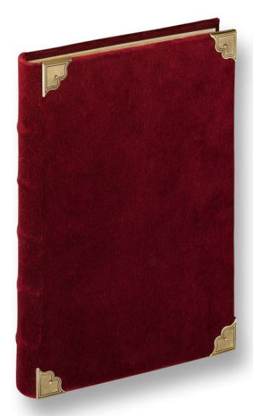 Das Buch vom erfüllten Leben - Le Livre du Chastel de Labour, De Povrete et de Richesse - The Way of